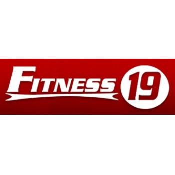 corona california personal trainer fitness 19 rh ipersonaltrainer net fitness 19 login