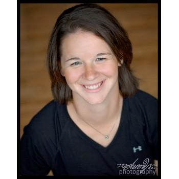 Richmond Virginia Personal Trainer - Taylor Anderson