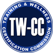 Training and Wellness Certification